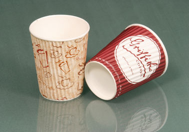 SSM-1100K High Speed Automatic Paper Cup Sleeve Machine / Making Machinery with Ultrasonic Sealing